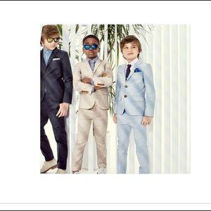 Crewcuts Thompson Suit